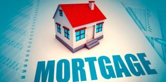 Mortgage-Home-Fbook-Link
