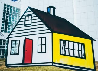 white-red-and-black-house-3613236-cropped